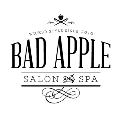 Bad Apple Salon and Spa