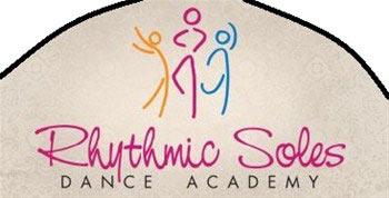 Rhythmic Soles Dance Academy