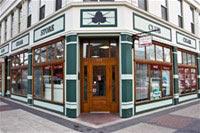 Club Cigar Store