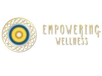 Empowering Wellness Spa