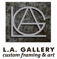 L.A. Gallery