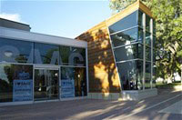 Southern Alberta Art Gallery