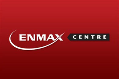ENMAX Centre