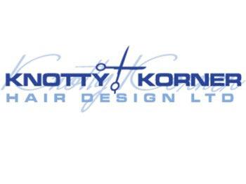 Knotty Korner Hair Design Ltd.