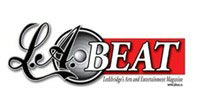 LA Beat - Arts & Entertainment Magazine