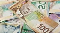 King Of Trade Lethbridge >> King Of Trade In Downtown Lethbridge Alberta