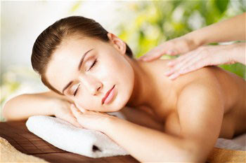 Rainbow Massage & Footcare Clinc