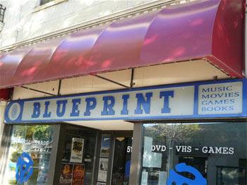 Blueprint entertainment lethbridge alberta blueprint entertainment malvernweather Gallery